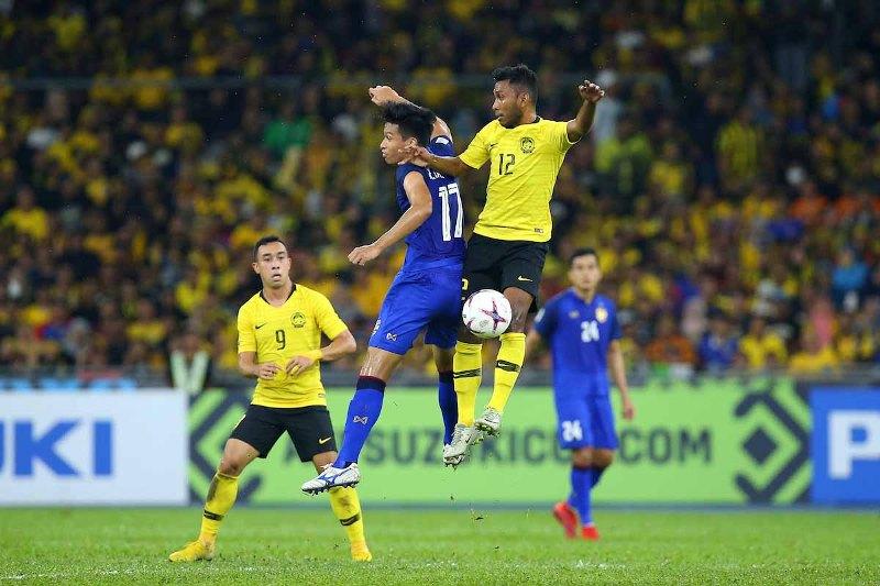 https: img.okeinfo.net content 2019 11 14 51 2129670 staf-pelatih-timnas-indonesia-bakal-intip-laga-malaysia-vs-thailand-whgoDHGQwT.jpg