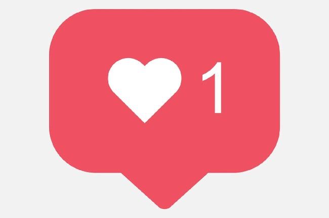 https: img.okeinfo.net content 2019 11 15 207 2130207 instagram-uji-coba-sembunyikan-fitur-like-di-indonesia-FLwvdPdMPF.jpg
