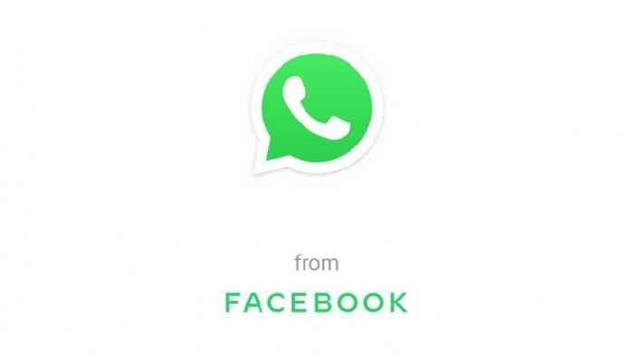 https: img.okeinfo.net content 2019 11 15 207 2130218 logo-baru-facebook-kini-hadir-di-aplikasi-whatsapp-3I2h1CNRCd.jpg