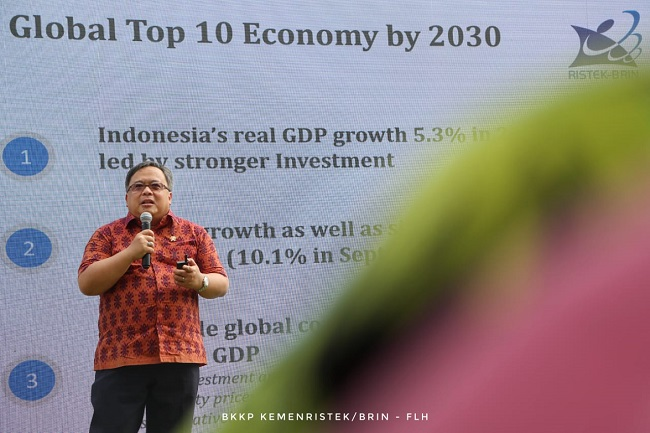 https: img.okeinfo.net content 2019 11 15 207 2130417 kembangkan-ekonomi-digital-menristek-dorong-pertumbuhan-unicorn-mIMg4ZWGe9.jpeg
