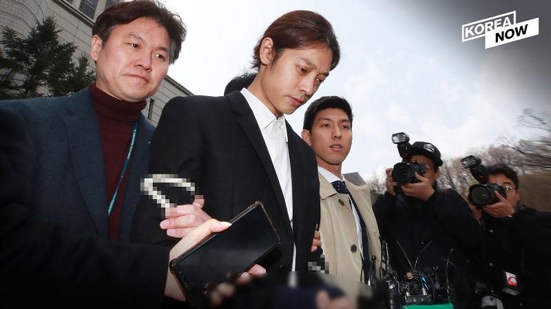https: img.okeinfo.net content 2019 11 15 33 2130210 sebar-petisi-publik-berupaya-hukuman-jung-joon-young-dan-choi-jong-hoon-diperberat-EY1DgJXJSF.jpg