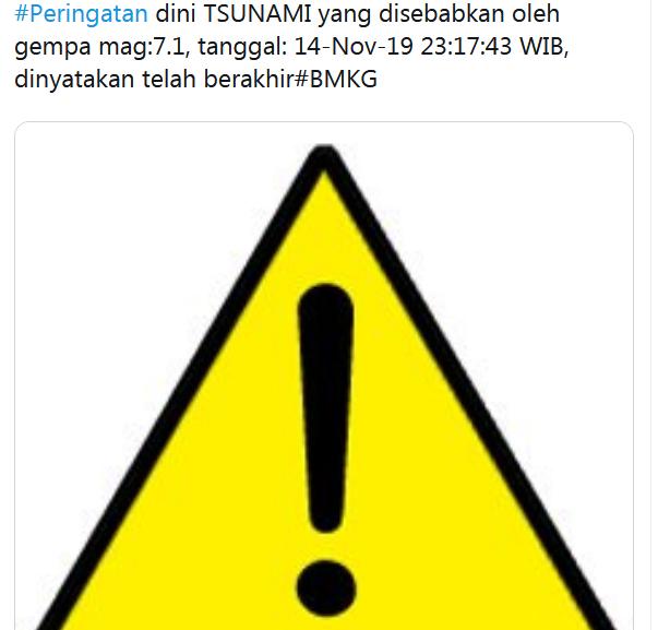 https: img.okeinfo.net content 2019 11 15 337 2130080 breaking-news-peringatan-dini-tsunami-gempa-m-7-1-di-malut-resmi-berakhir-Jy1tvWhNJB.PNG