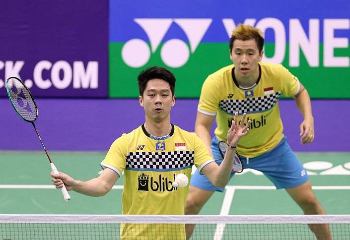 https: img.okeinfo.net content 2019 11 15 40 2130100 jadwal-wakil-indonesia-di-perempatfinal-hong-kong-open-2019-YX3HWQqJvb.jpg