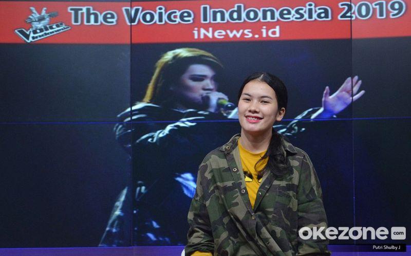 https: img.okeinfo.net content 2019 11 15 598 2130450 jadi-peserta-the-voice-indonesia-vionita-senang-dinyinyiri-netizen-MGIXHFGjcr.jpg