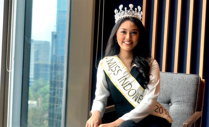 https: img.okeinfo.net content 2019 11 16 194 2130691 menuju-miss-world-2019-ini-5-program-beauty-with-a-purpose-princess-megonondo-8mZIKX38td.jpg