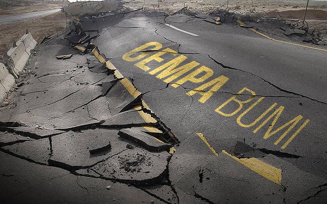 https: img.okeinfo.net content 2019 11 16 337 2130647 gempa-maluku-36-unit-bangunan-rusak-3-warga-luka-tertimpa-batu-bata-JiAeV9lzp5.jpg