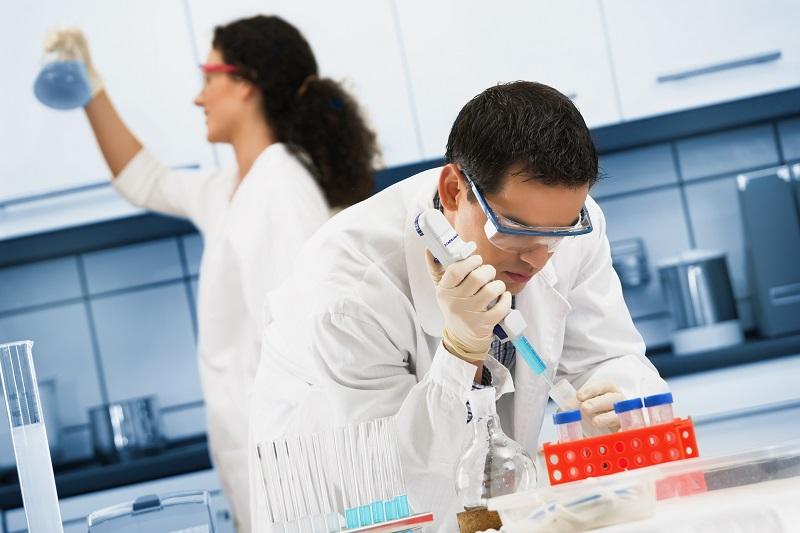 https: img.okeinfo.net content 2019 11 16 481 2130792 industri-farmasi-butuh-peneliti-kesehatan-untuk-inovasi-pengobatan-penyakit-hbQ1zOKJdW.jpg