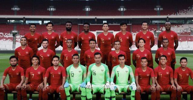 https: img.okeinfo.net content 2019 11 16 51 2130611 ratu-tisha-pastikan-pssi-takkan-asal-pilih-pelatih-untuk-timnas-indonesia-sBzLlsw7UR.jpg