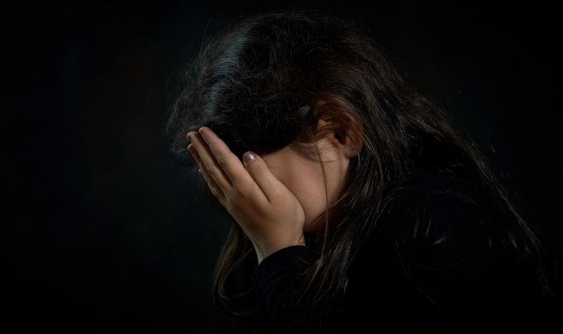 https: img.okeinfo.net content 2019 11 17 525 2131005 pria-cabul-lemparkan-sperma-ke-sejumlah-wanita-di-tasikmalaya-NOuIQPlNE1.jpg