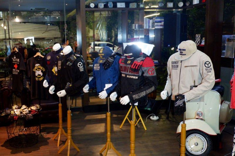https: img.okeinfo.net content 2019 11 17 53 2130920 yellowcorn-sasar-bikers-yang-ingin-tampil-ciamik-namun-tetap-aman-berkendara-mBK4p7Cp4A.jpg