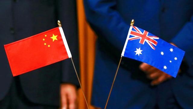 https: img.okeinfo.net content 2019 11 18 18 2131277 dua-politisi-australia-dilarang-masuk-china-karena-mengkritik-x2EiMHC5N9.jpg