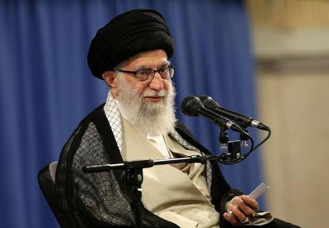 https: img.okeinfo.net content 2019 11 18 18 2131306 protes-kenaikan-bbm-di-iran-meluas-ayatollah-ali-beberapa-kehilangan-nyawa-sejumlah-tempat-hancur-ZvHz1SeQuE.jpg