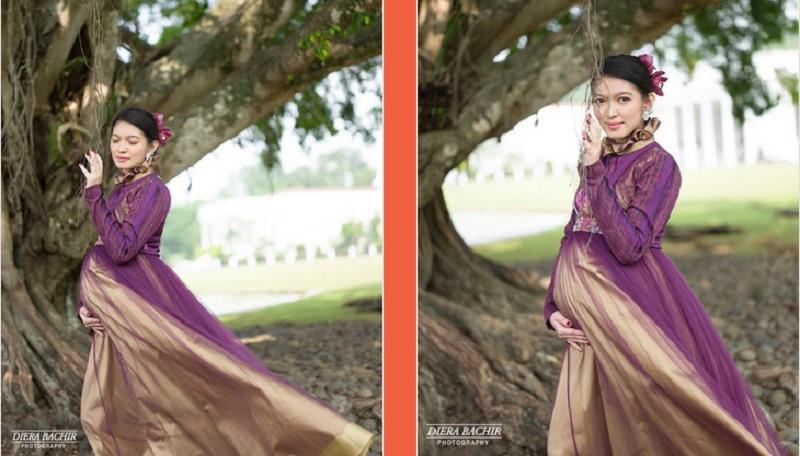 https: img.okeinfo.net content 2019 11 18 194 2131399 selvi-ananda-tampil-cantik-menawan-saat-maternity-shoot-la-lembah-manah-kFMCXTXOEf.jpg