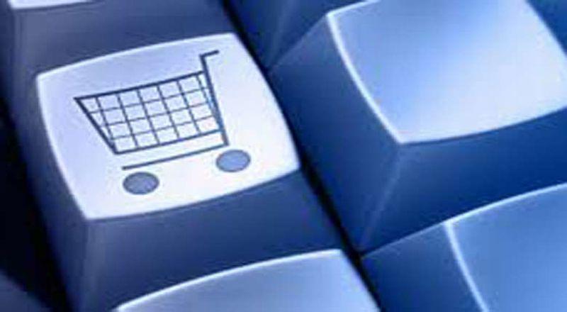 https: img.okeinfo.net content 2019 11 18 278 2131327 fenomena-belanja-online-tingkatkan-penggunaan-dompet-digital-8XEN0bk94W.jpg
