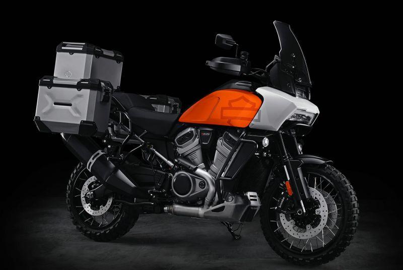 https: img.okeinfo.net content 2019 11 18 53 2131346 harley-davidson-luncurkan-motor-adventure-perdananya-demi-genjot-penjualan-NgVCtiNpUo.jpg