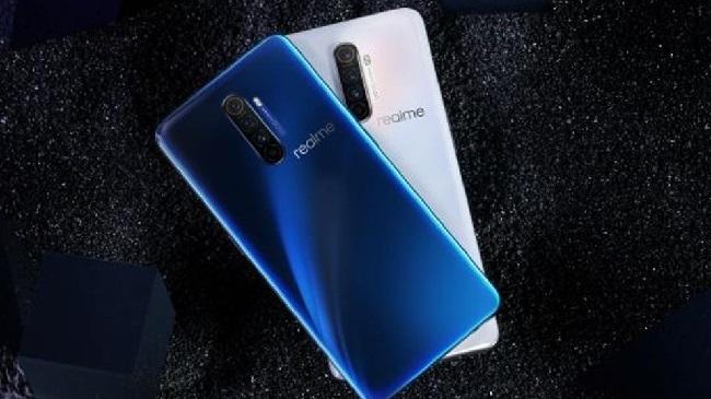 https: img.okeinfo.net content 2019 11 18 57 2131261 realme-konfirmasi-ponsel-flagship-x2-pro-di-indonesia-zU67EVdAtp.jpg
