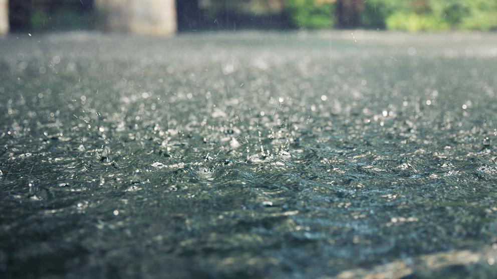 https: img.okeinfo.net content 2019 11 19 338 2131512 sebagian-kota-jakarta-berpotensi-diguyur-hujan-pada-siang-hari-81iCelF1IZ.jpg