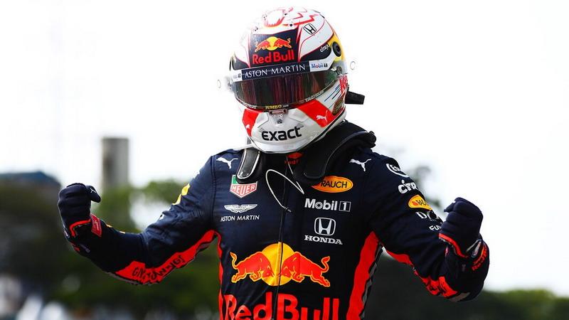 https: img.okeinfo.net content 2019 11 19 37 2131871 naik-podium-pertama-f1-gp-brasil-verstappen-ini-kemenangan-besar-Twfxa2ebRY.jpg