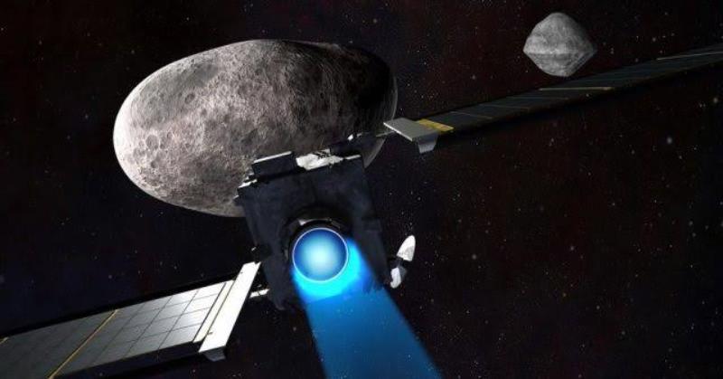 https: img.okeinfo.net content 2019 11 19 56 2131704 antisipasi-bencana-ilmuwan-miliki-teknik-ubah-lintasan-asteroid-hdA5LMGe07.jpg