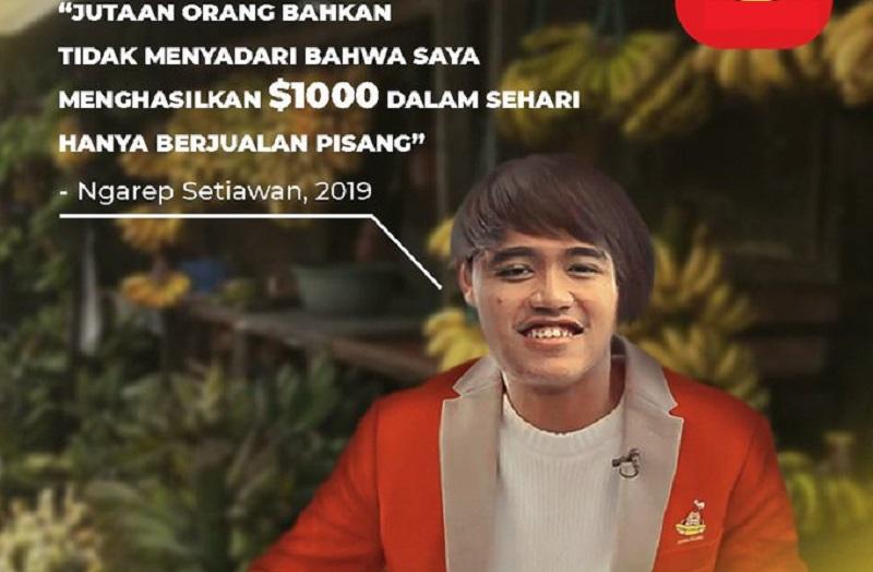 https: img.okeinfo.net content 2019 11 19 612 2131564 viral-meme-budi-setiawan-begini-tanggapan-kocak-kaesang-pangarep-ocQdis9XRi.jpg