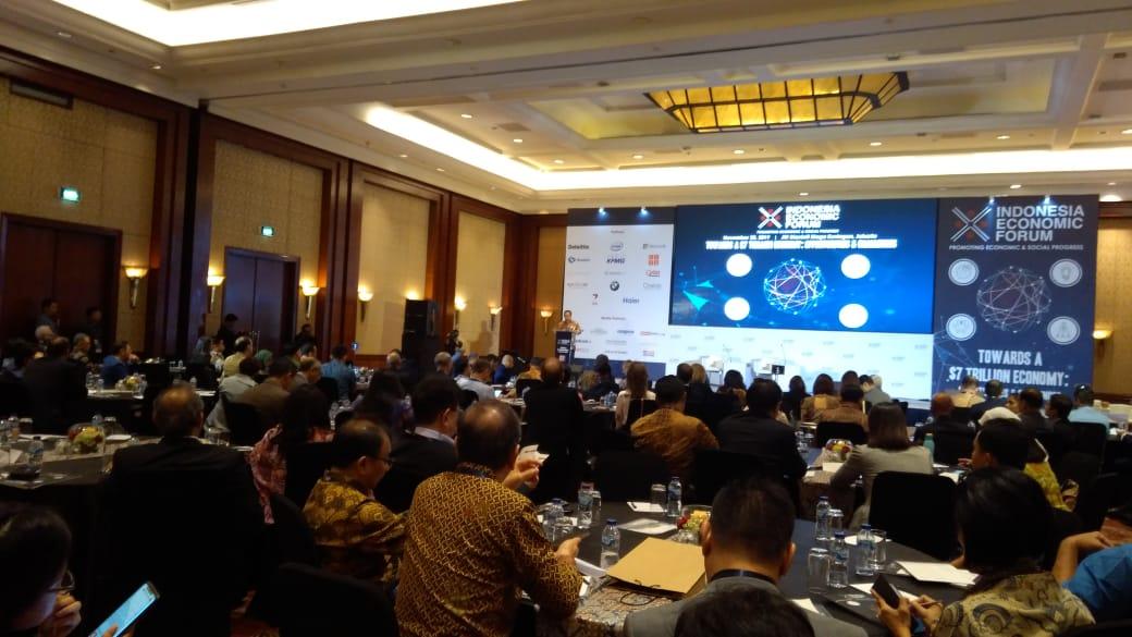 https: img.okeinfo.net content 2019 11 20 20 2132111 milenial-jadi-kunci-indonesia-terhindar-dari-resesi-ekonomi-4QINEMVvqS.jpg