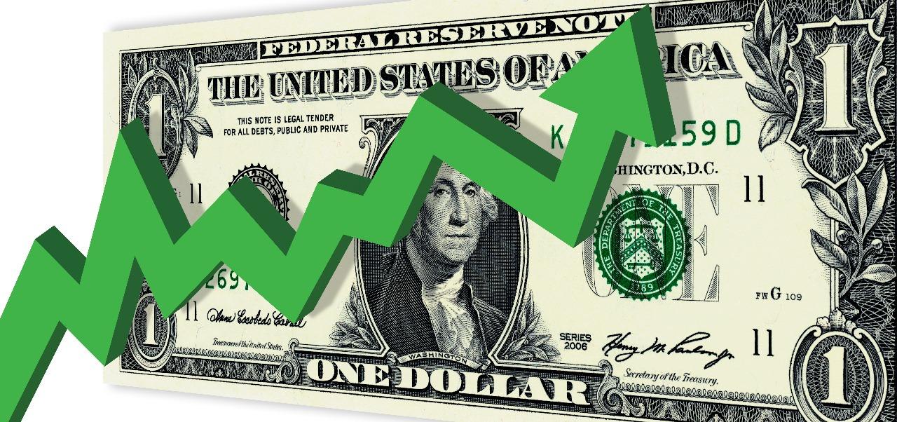 https: img.okeinfo.net content 2019 11 20 278 2132054 trump-ancam-china-indeks-dolar-menguat-WBbtbg5et0.jpg