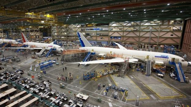 https: img.okeinfo.net content 2019 11 20 320 2132198 pesawat-boeing-737-max-kembali-diminati-kMjhMZdwuI.jpg