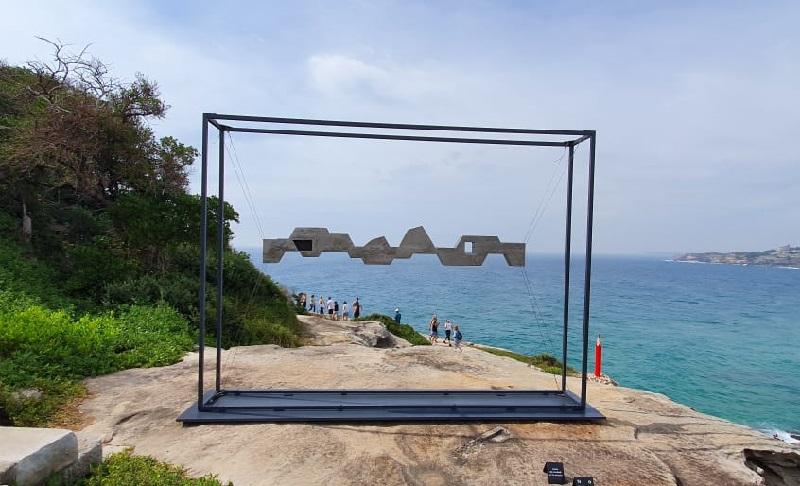 https: img.okeinfo.net content 2019 11 20 406 2132308 sculpture-by-the-sea-paduan-karya-seni-manusia-dan-alam-di-pantai-bondi-rGvA9nAfT8.jpeg