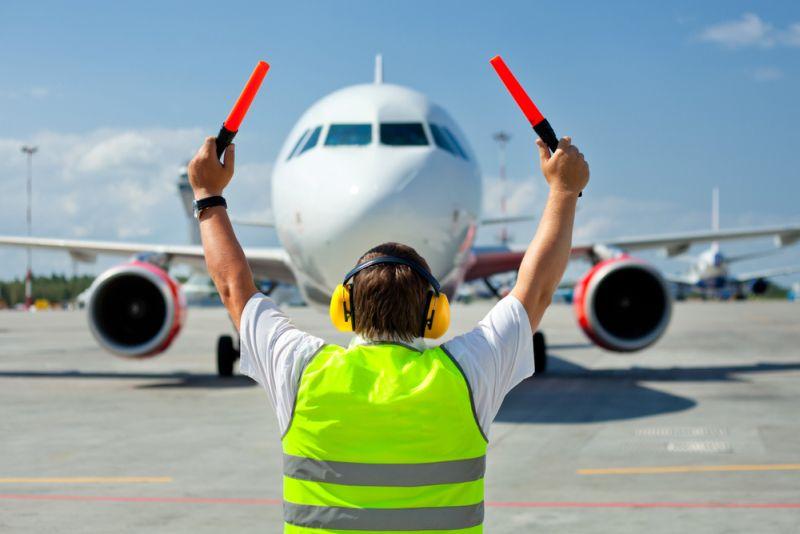 https: img.okeinfo.net content 2019 11 20 470 2132392 ibu-kota-baru-di-kaltim-akan-dibangun-bandara-vvip-vS5ejA46lj.jpg
