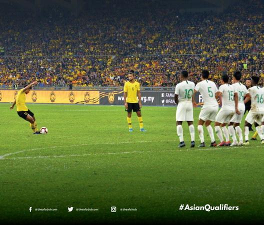 https: img.okeinfo.net content 2019 11 20 51 2132109 cuma-indonesia-wakil-asia-tenggara-yang-belum-raih-poin-di-kualifikasi-piala-dunia-2022-wZoTfdzY89.jpg