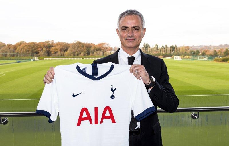 https: img.okeinfo.net content 2019 11 21 45 2132465 redknapp-sarankan-mourinho-untuk-segera-beli-bale-dari-madrid-8xqZuaOVY6.jpg