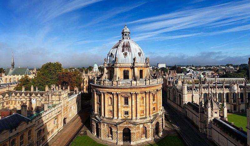 https: img.okeinfo.net content 2019 11 21 65 2132795 5-universitas-terbaik-di-dunia-t9HCn8IelM.jpg