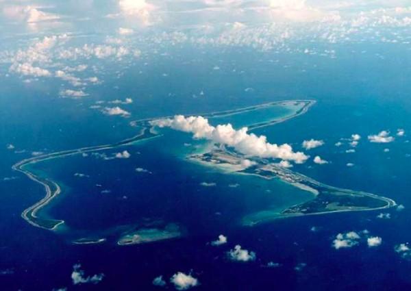 https: img.okeinfo.net content 2019 11 22 18 2133126 tolak-kembalikan-kepulauan-chagos-pada-mauritius-inggris-disebut-penjajah-ilegal-vypAq2dnmi.jpg