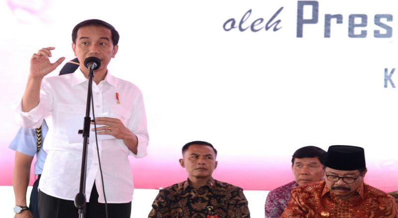 https: img.okeinfo.net content 2019 11 22 20 2133252 presiden-jokowi-insentif-pajak-bukan-satu-satunya-cara-tingkatkan-daya-saing-koXUKrkaKo.jpg