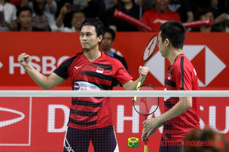 https: img.okeinfo.net content 2019 11 22 40 2132959 ahsan-hendra-targetkan-semifinal-di-indonesia-masters-2020-n6Y0snKDbB.jpg