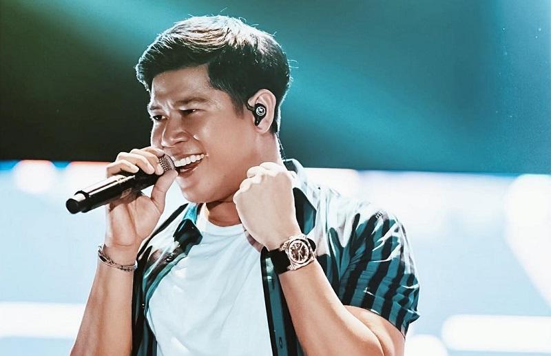 https: img.okeinfo.net content 2019 11 22 598 2133036 tesa-pingsan-di-semifinal-the-voice-indonesia-nino-ran-kena-prank-mk4GdkkUd6.jpg