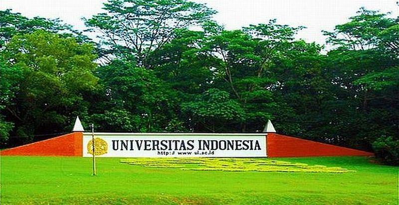 https: img.okeinfo.net content 2019 11 22 65 2133128 pidato-terakhir-rektor-ui-ungkap-makna-lain-dari-universitas-indonesia-C66n4kgV1A.jpg