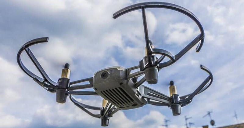 https: img.okeinfo.net content 2019 11 23 207 2133561 5-drone-murah-untuk-pemula-mulai-ryze-tello-hingga-cheerson-cx-10-2VcUnbiyjB.jpg