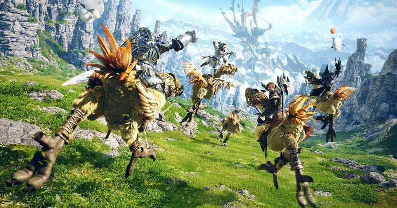 https: img.okeinfo.net content 2019 11 23 326 2133544 game-final-fantasy-xiv-bakal-rilis-untuk-sony-playstation-5-QEimdJJgWw.jpg