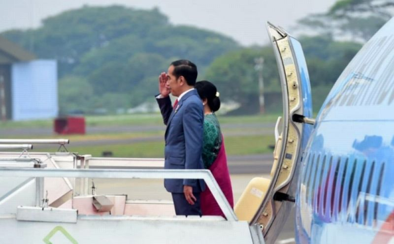 https: img.okeinfo.net content 2019 11 25 320 2133969 presiden-jokowi-akan-bertemu-ilmuwan-hingga-ceo-terpilih-di-korsel-xFHWH8DXJv.jpg