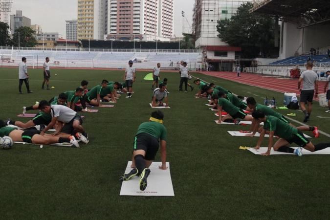 https: img.okeinfo.net content 2019 11 25 51 2134071 gelandang-timnas-thailand-u-22-tak-gentar-hadapi-indonesia-di-sea-games-2019-Mo3xWIgXM3.jpg