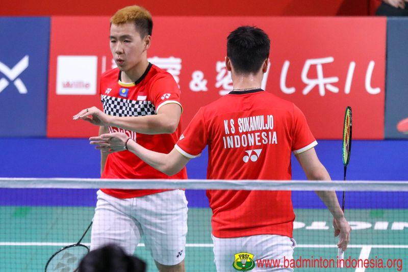 https: img.okeinfo.net content 2019 11 26 40 2134672 daftar-pemain-indonesia-yang-lolos-ke-bwf-world-tour-finals-2019-faziQkR2lf.jpg