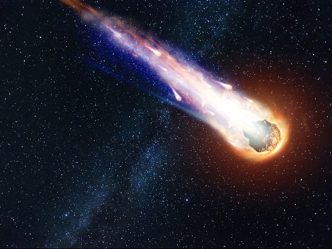 https: img.okeinfo.net content 2019 11 26 56 2134564 ilmuwan-temukan-fosil-es-di-meteorit-berusia-4-6-miliar-tahun-VdDvr0s38T.jpg