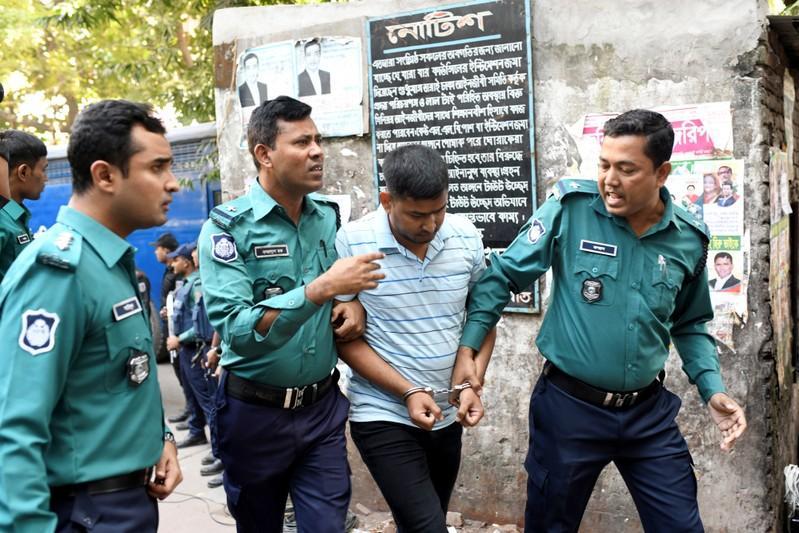 https: img.okeinfo.net content 2019 11 27 18 2135106 pengadilan-bangladesh-vonis-mati-tujuh-orang-terkait-serangan-kafe-bangladesh-2016-EDDjEQ2wOC.jpg