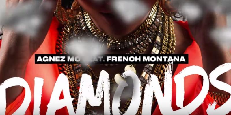 https: img.okeinfo.net content 2019 11 27 205 2135077 lirik-lagu-diamonds-oleh-agnez-mo-feat-french-montana-6O869rRwTG.jpg