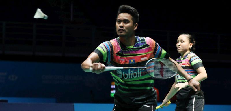 https: img.okeinfo.net content 2019 11 27 40 2135114 winny-clbk-tontowi-bakal-duet-dengan-apriyani-di-malaysia-masters-2020-FyJgntt7ax.jpg