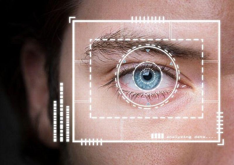 https: img.okeinfo.net content 2019 11 28 481 2135746 bisa-sebabkan-kebutaan-kenali-perbedaan-katarak-dan-glaukoma-K7bs7bpnh5.jpg