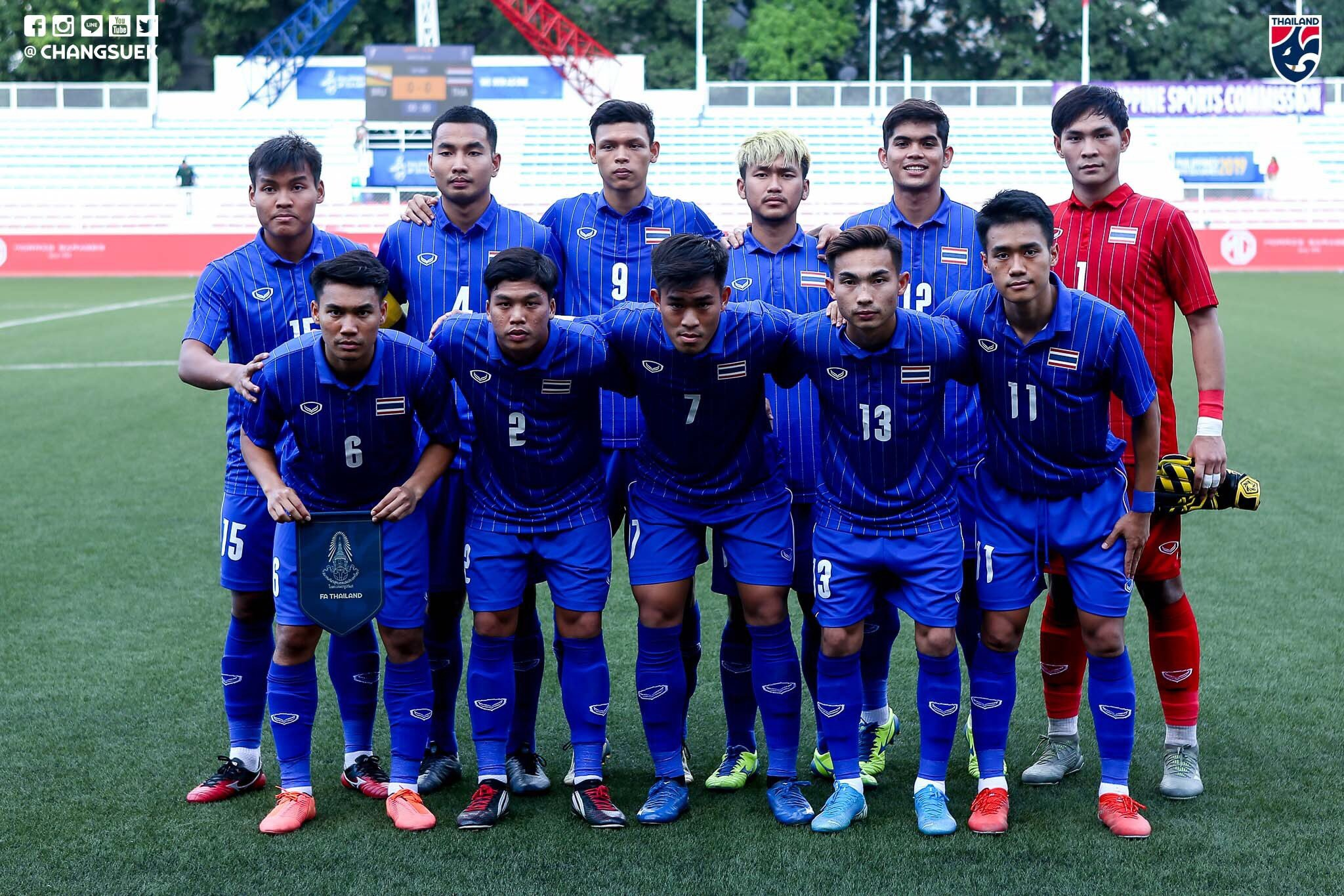 https: img.okeinfo.net content 2019 11 28 51 2135613 thailand-hajar-brunei-7-0-vietnam-sikat-laos-di-sea-games-2019-KrWx4qfU4X.jpg