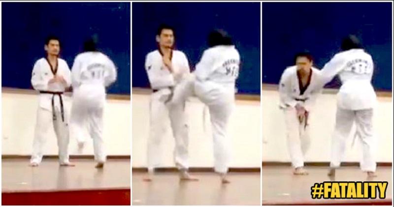 https: img.okeinfo.net content 2019 11 28 612 2135741 viral-murid-tendang-kelamin-gurunya-saat-latihan-taekwondo-mau-ngakak-tapi-kasihan-4n9KopxFZX.jpg