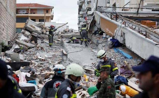 https: img.okeinfo.net content 2019 11 29 18 2136135 menantu-dan-besan-perdana-menteri-albania-jadi-korban-tewas-gempa-Ih4uRUbXuG.jpg
